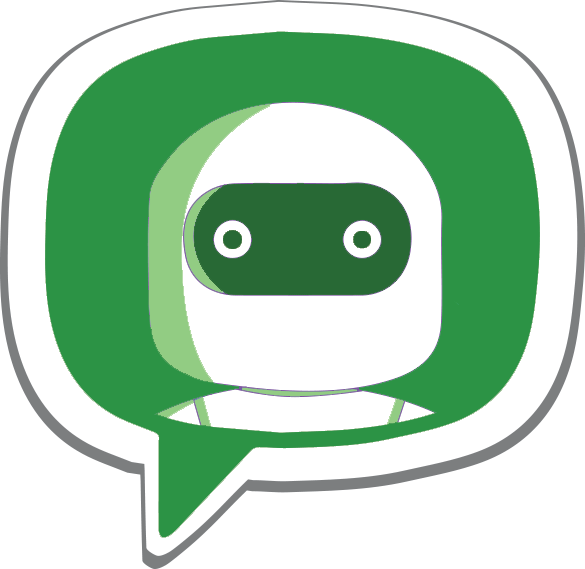 Chatbot in Italiano - Chatbot per sito web
