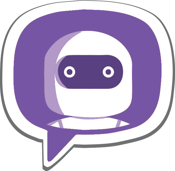 Website Chatbot - Chat bot for website