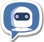 Chatbot in het Nederlands - Chatbot voor Website